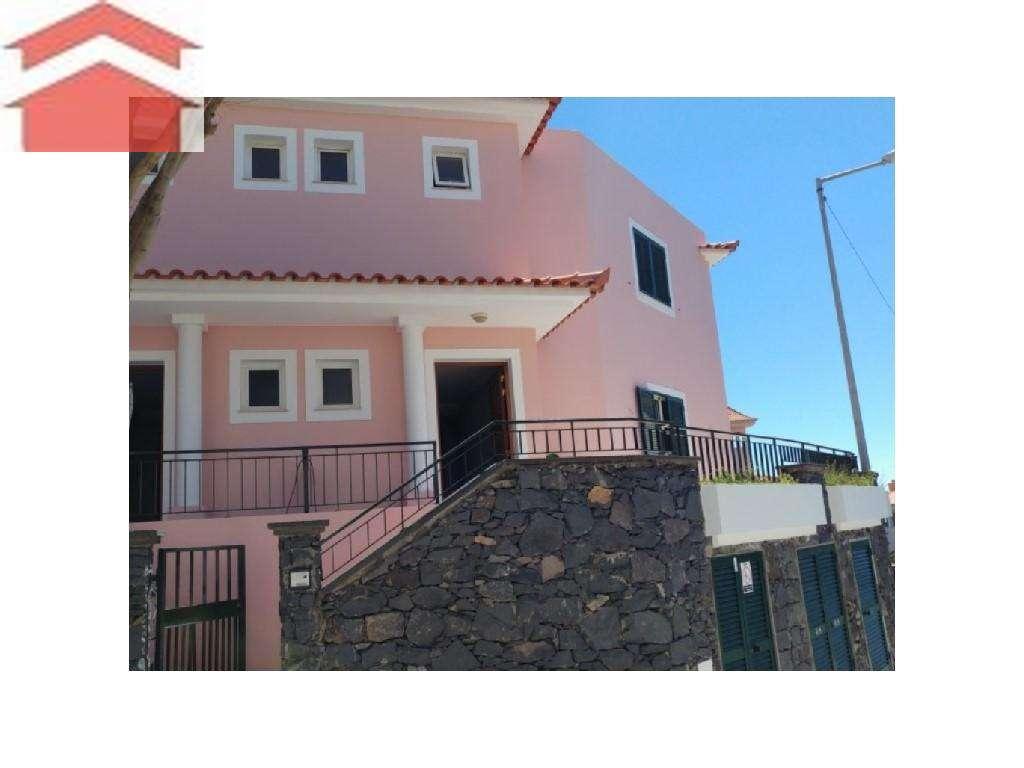 Moradia para comprar, Caniço, Ilha da Madeira - Foto 2
