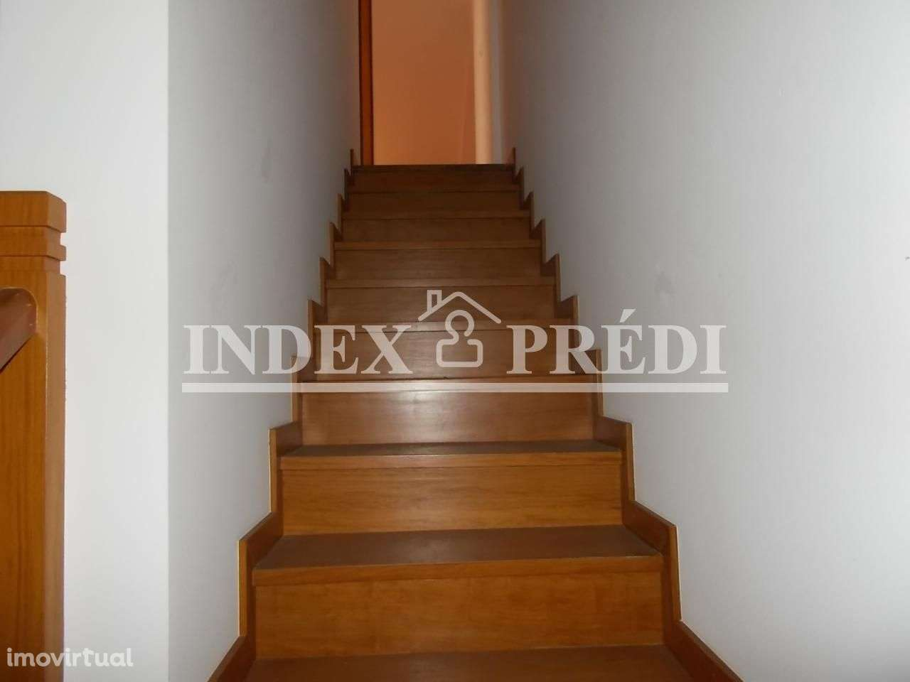 Apartamento para comprar, Oliveira do Bairro - Foto 7
