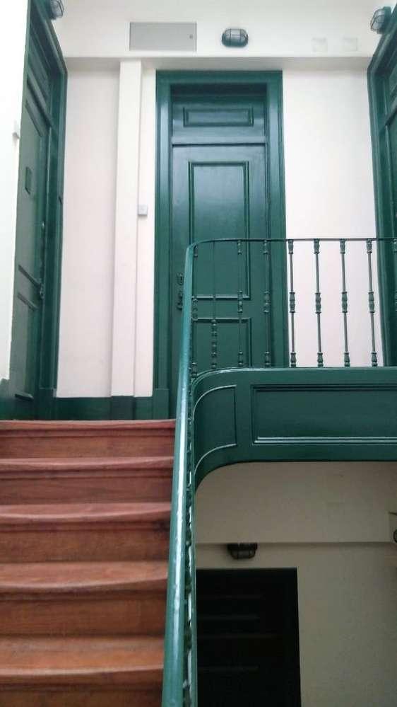 Apartamento para comprar, Rua General Taborda, Campolide - Foto 2