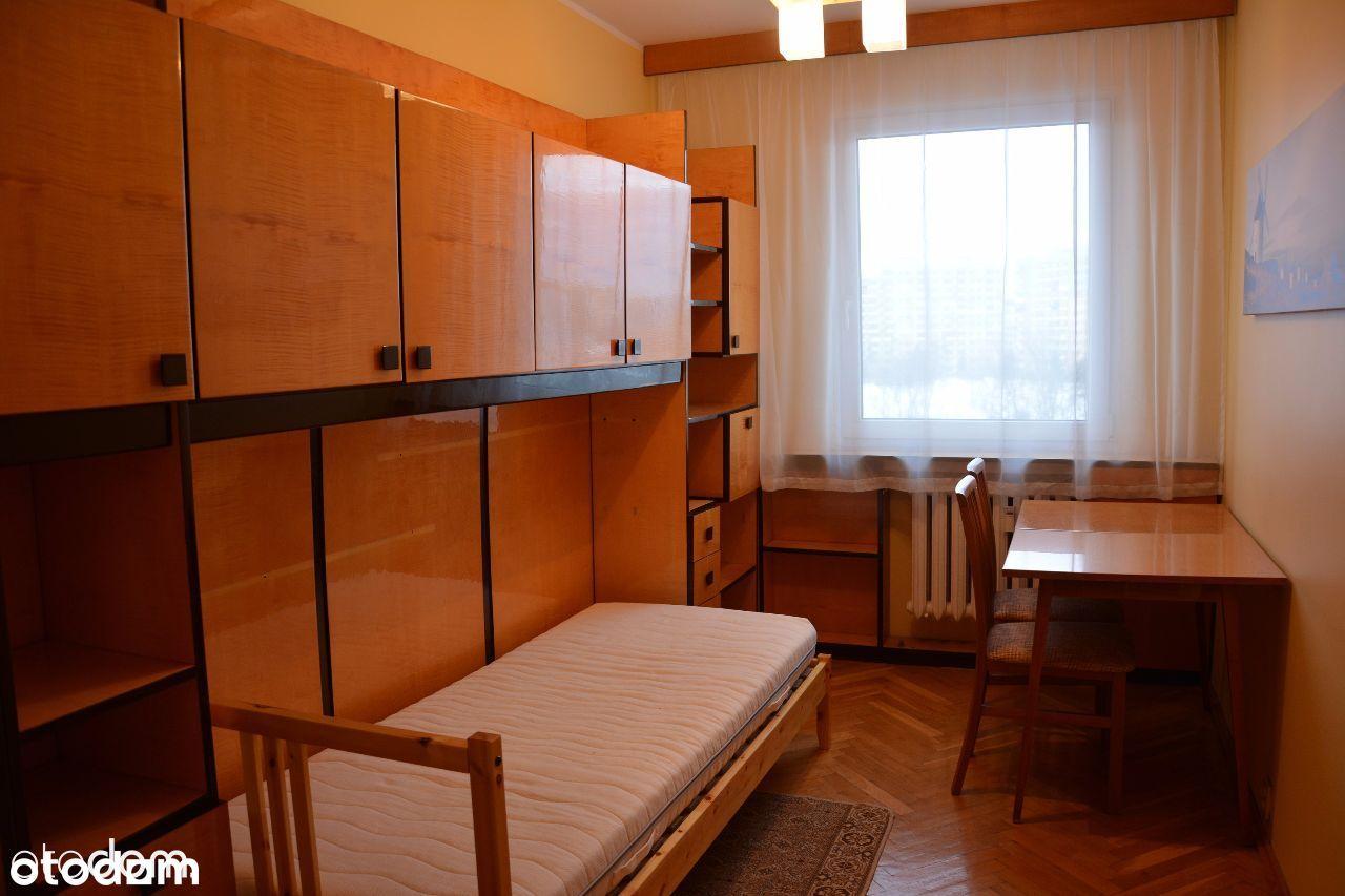 Pokój 1-osobowy Gdańsk Zaspa