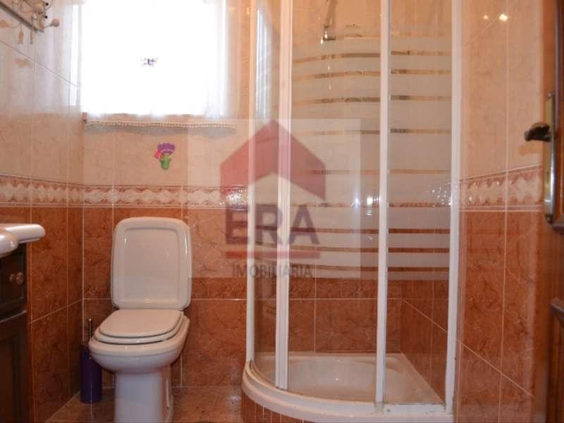 Apartamento para comprar, Peniche - Foto 5