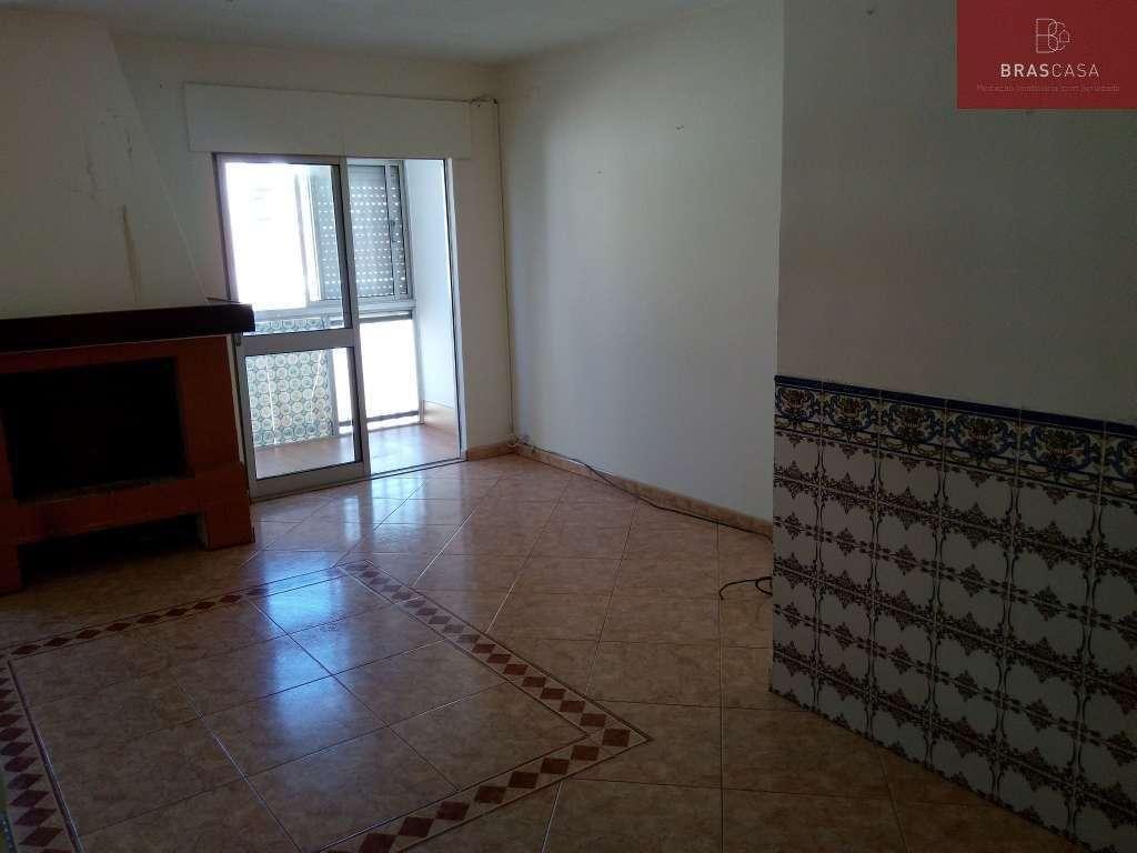 Apartamento para comprar, Carregado e Cadafais, Alenquer, Lisboa - Foto 3
