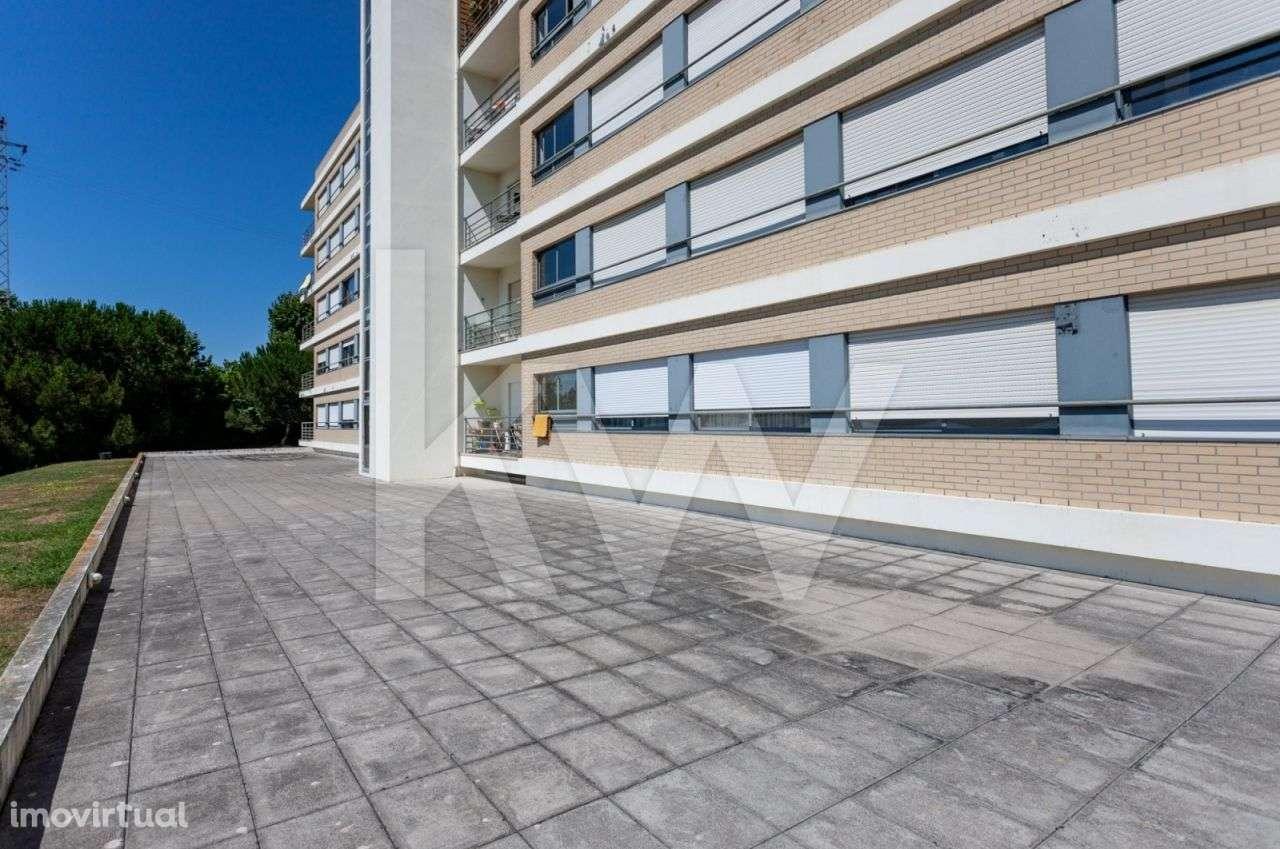 Apartamento para comprar, Moreira, Porto - Foto 25