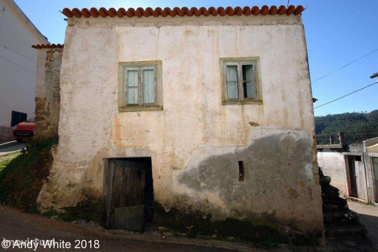 Moradia para comprar, Vila Nova, Coimbra - Foto 4