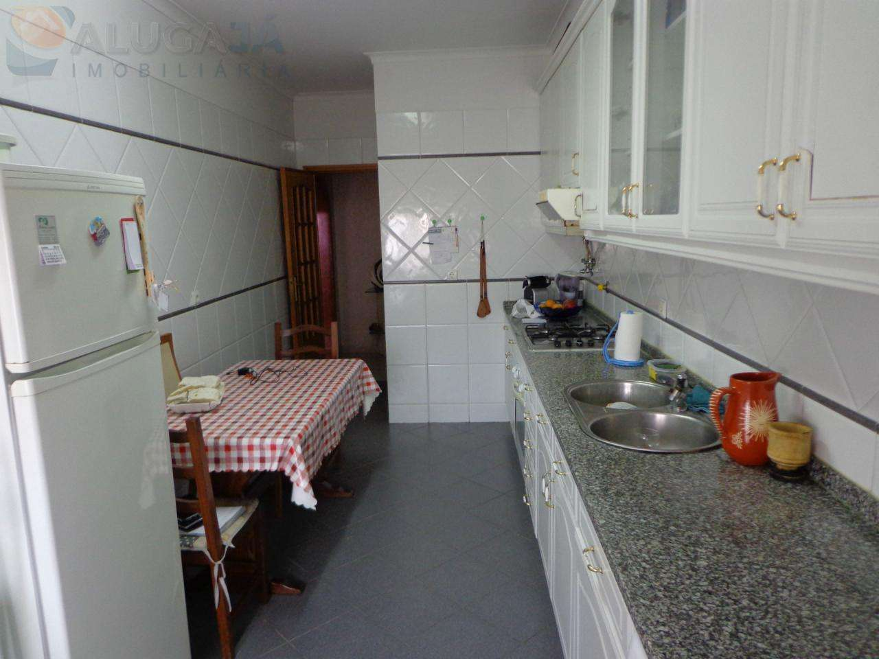 Apartamento para comprar, Cacém e São Marcos, Lisboa - Foto 2