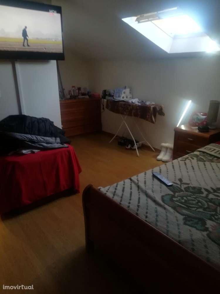 Apartamento para comprar, Vila Franca de Xira - Foto 5