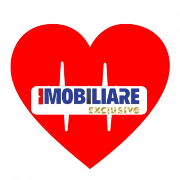 IMOBILIARE Exclusive