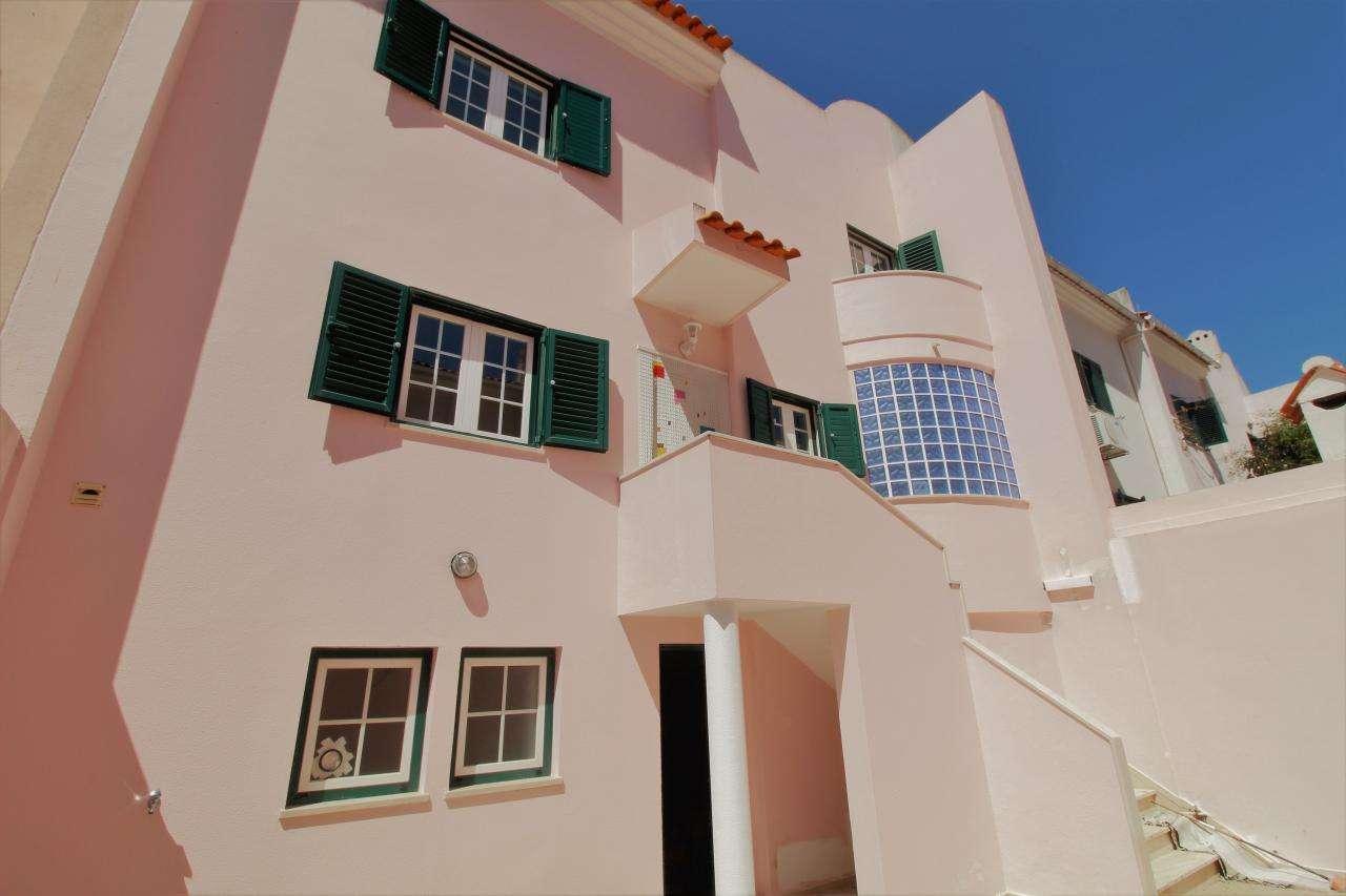 Moradia para comprar, Montijo e Afonsoeiro, Setúbal - Foto 2