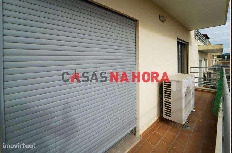 Apartamento para comprar, Pechão, Olhão, Faro - Foto 13
