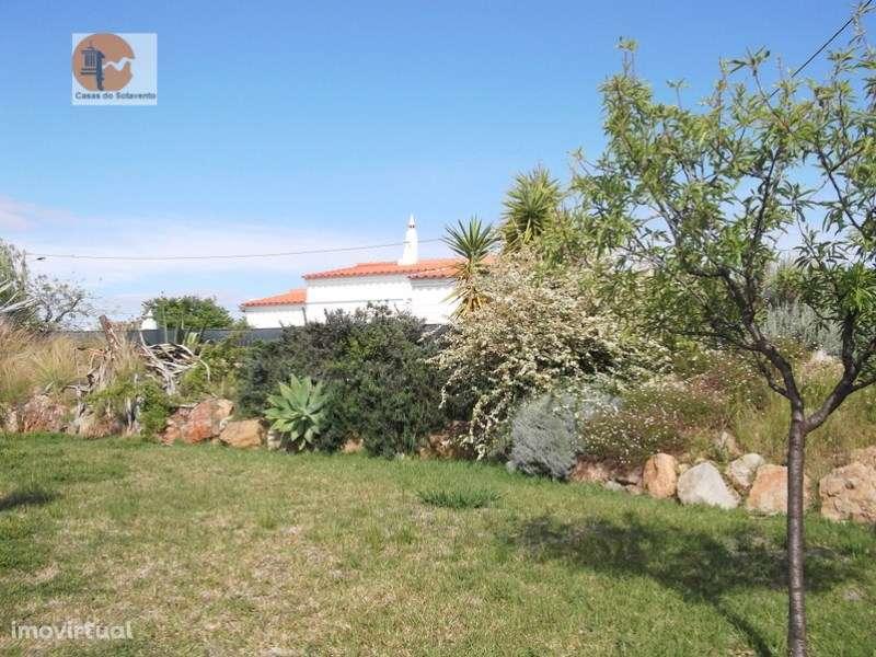 Quintas e herdades para comprar, Altura, Castro Marim, Faro - Foto 33