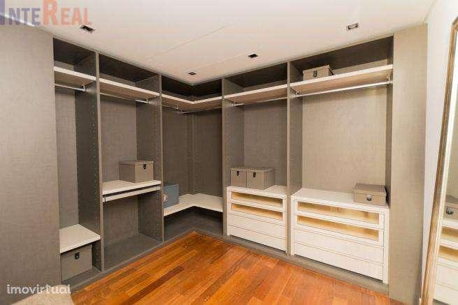 Apartamento para comprar, Sacavém e Prior Velho, Lisboa - Foto 29