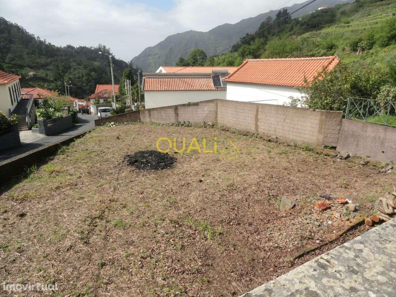 Moradia para comprar, Boa Ventura, Ilha da Madeira - Foto 10