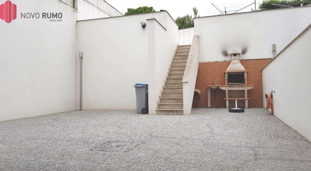 Moradia para comprar, Nogueira e Silva Escura, Porto - Foto 26