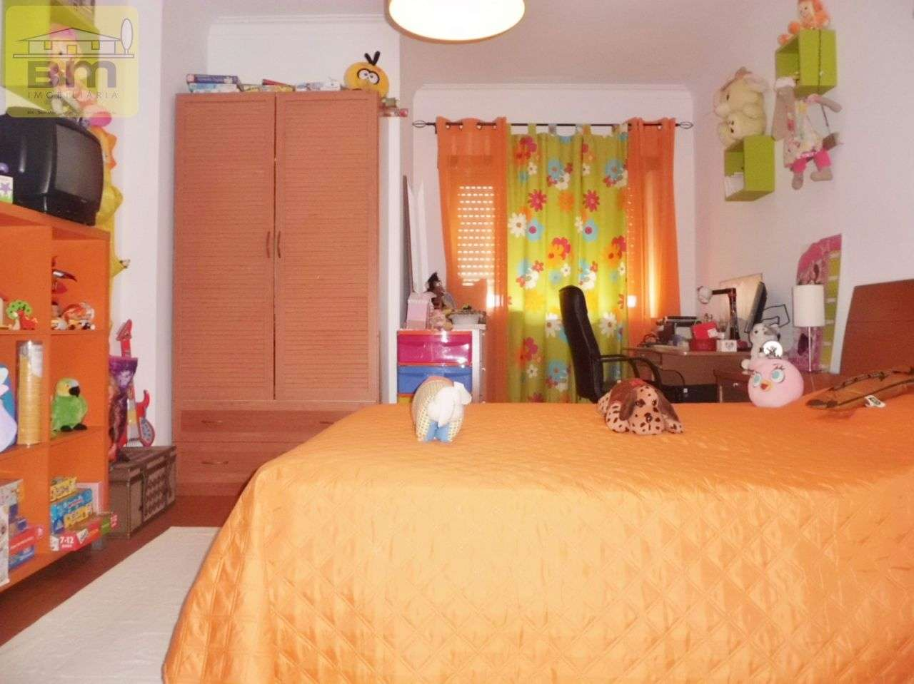 Apartamento para comprar, Castelo Branco - Foto 11