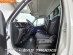 Iveco Daily 35S18 3.0 Koelwagen -20 Vries Dag/Nacht 230V Carrier Airco 17m3 A/C Cruise control - 13