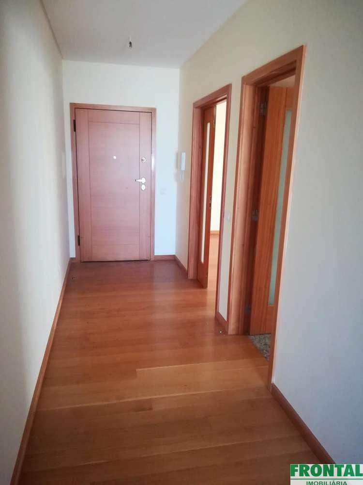 Apartamento para comprar, Caminha (Matriz) e Vilarelho, Viana do Castelo - Foto 2