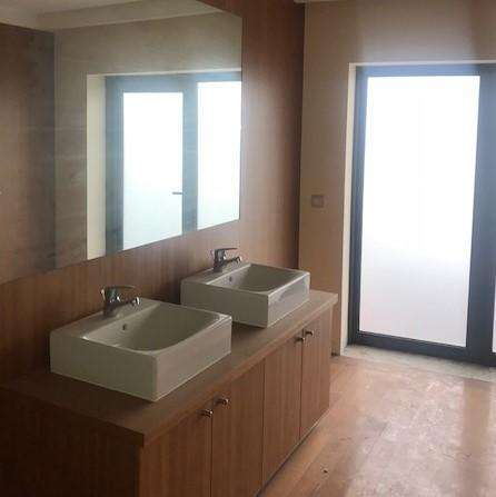 Apartamento para comprar, Pedroso e Seixezelo, Vila Nova de Gaia, Porto - Foto 21