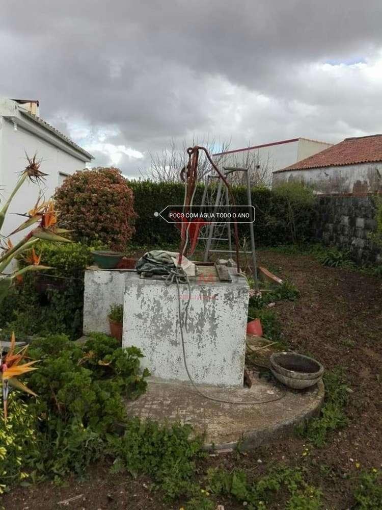 Moradia para comprar, Moita dos Ferreiros, Lourinhã, Lisboa - Foto 5