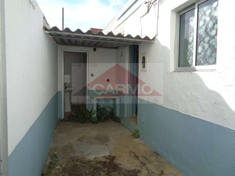 Moradia para comprar, Montijo e Afonsoeiro, Montijo, Setúbal - Foto 2