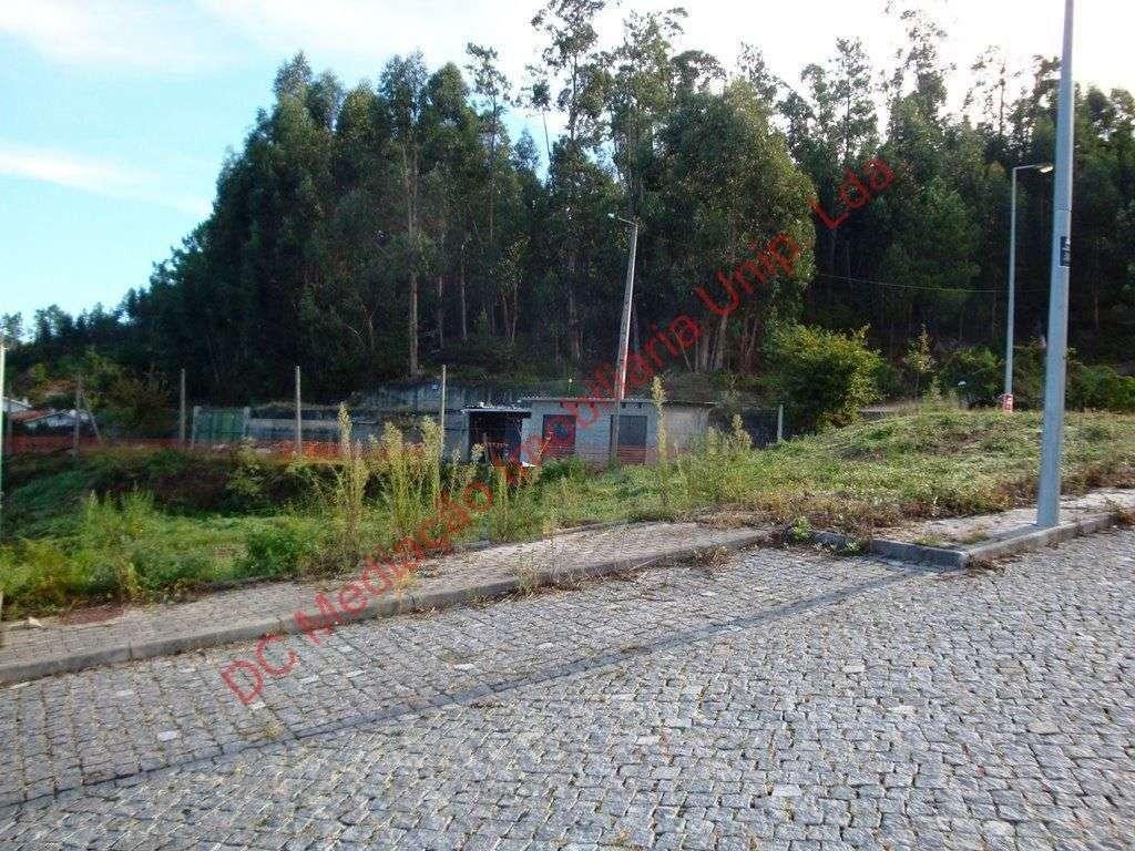 Terreno para comprar, Este (São Pedro e São Mamede), Braga - Foto 6