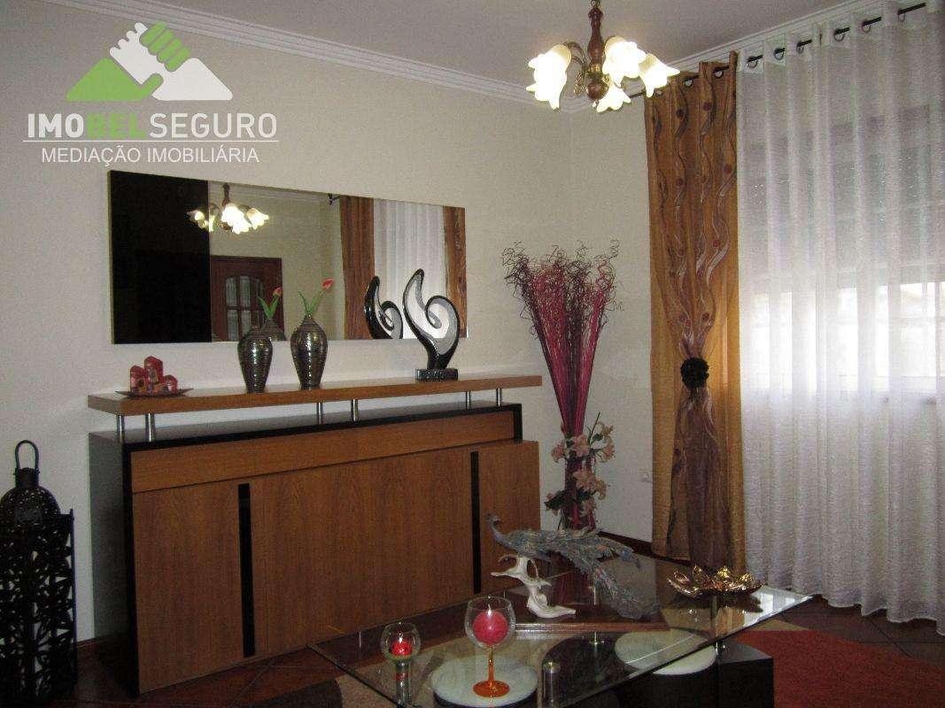 Moradia para comprar, Carregosa, Aveiro - Foto 13
