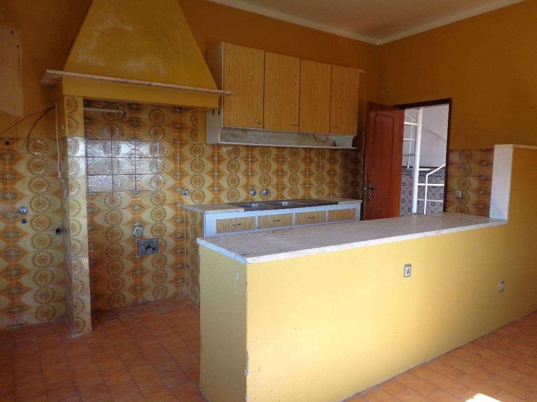 Moradia para comprar, Brogueira, Parceiros de Igreja e Alcorochel, Torres Novas, Santarém - Foto 13