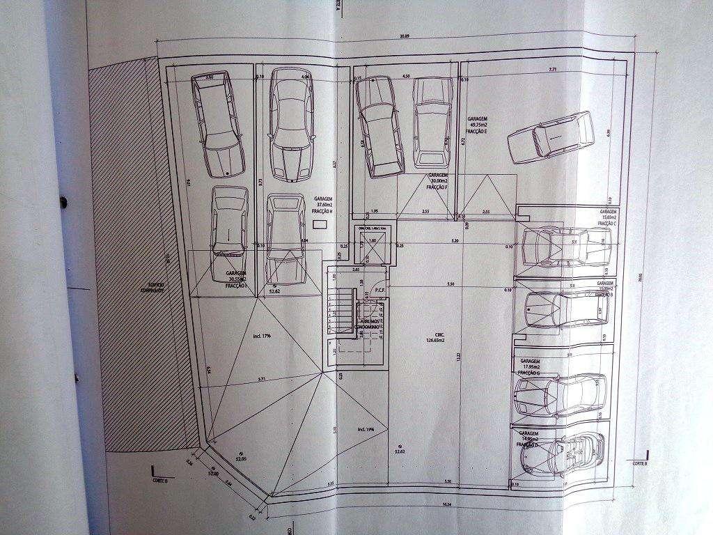 Apartamento para comprar, Corroios, Setúbal - Foto 20