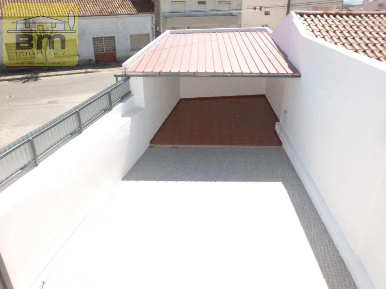 Moradia para comprar, Almaceda, Castelo Branco - Foto 1