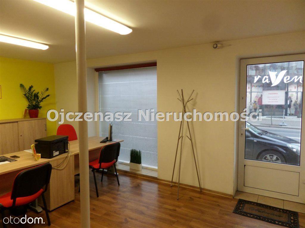 Lokal użytkowy, 320 m², Szubin