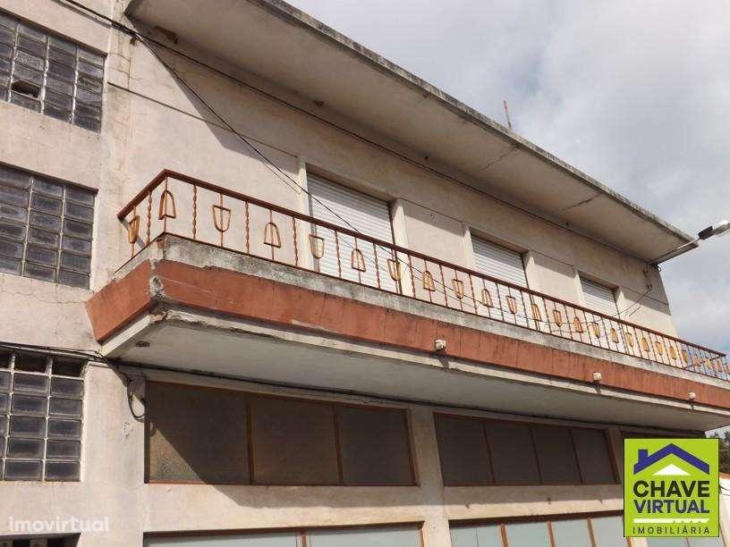 Moradia para comprar, Bombarral e Vale Covo, Leiria - Foto 1