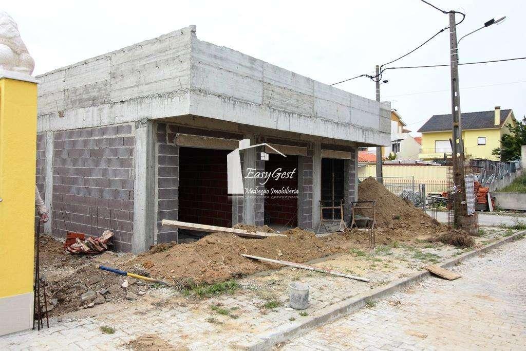 Moradia para comprar, Amora, Setúbal - Foto 12