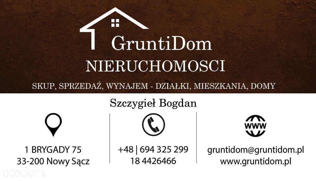 Lokal usługa/handel/gastronomia/400m