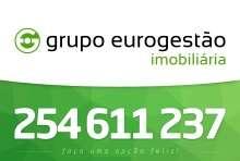 Grupo Eurogestão - Opção Feliz