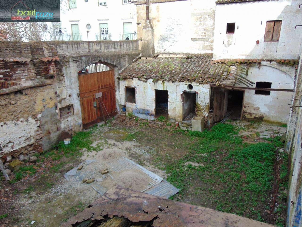 Moradia para comprar, Évora (São Mamede, Sé, São Pedro e Santo Antão), Évora - Foto 5