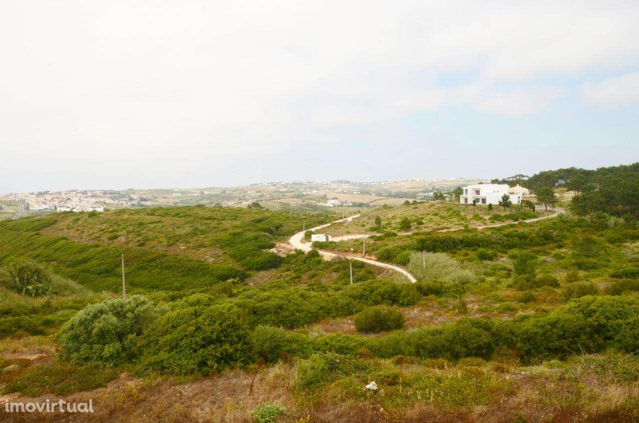 Apartamento para comprar, Ericeira, Mafra, Lisboa - Foto 18