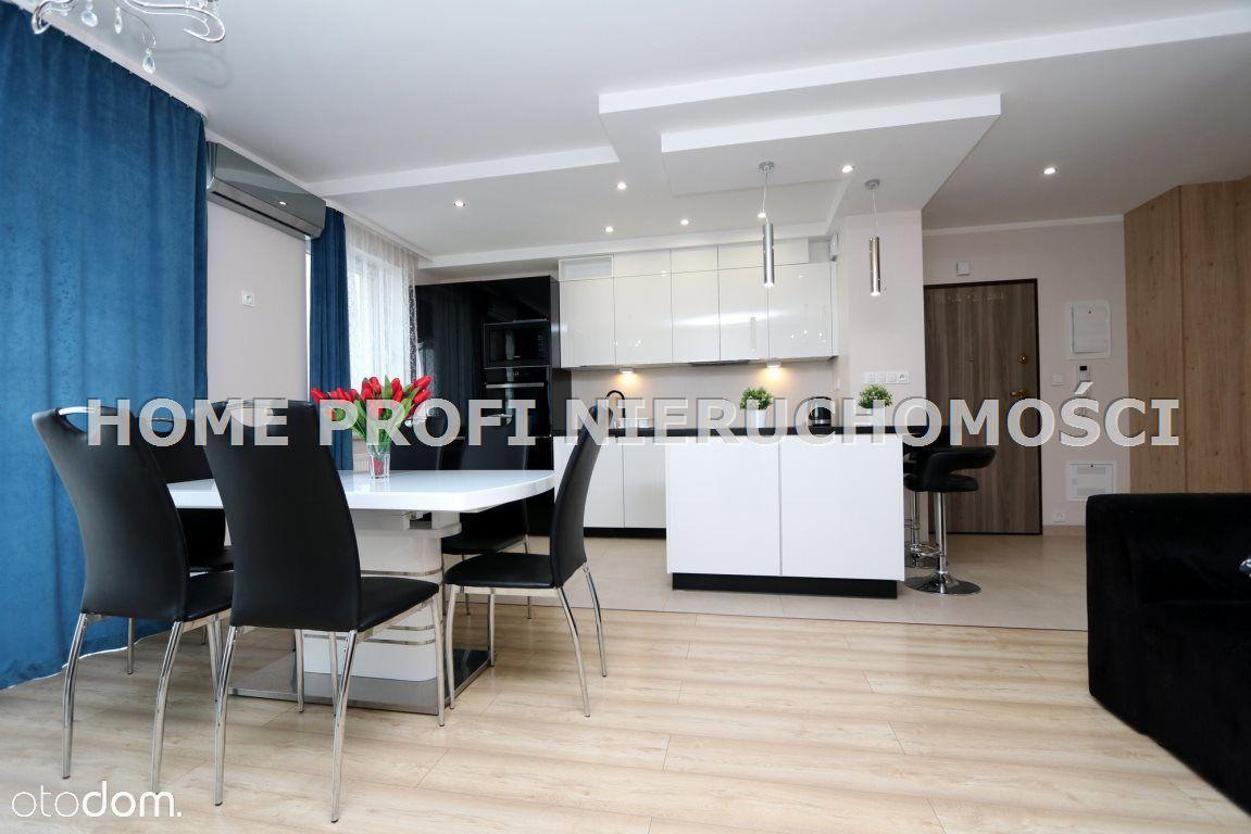 Mieszkanie 3 pokojowe 64 m2- 2450 zł