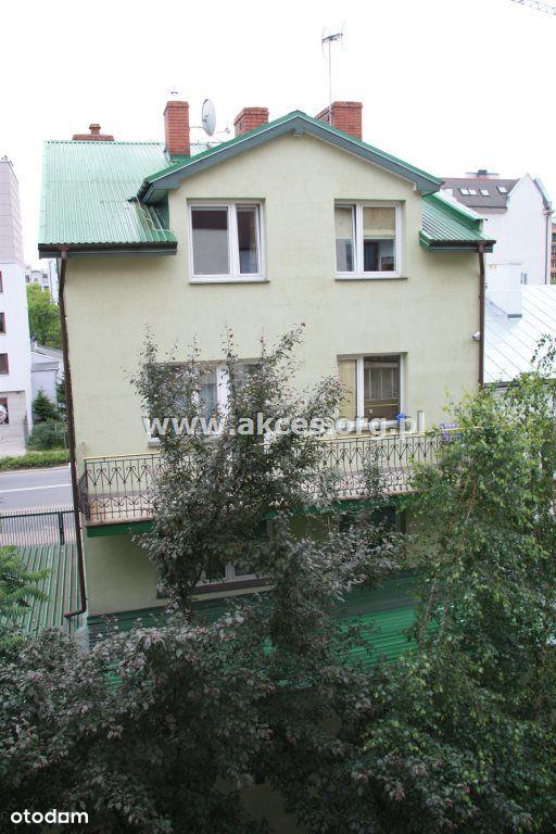 Dom, 431,30 m², Warszawa