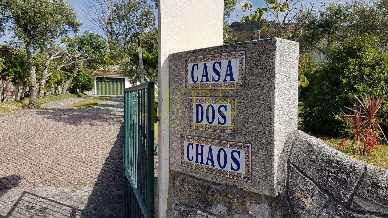 Quintas e herdades para comprar, Anreade e São Romão de Aregos, Resende, Viseu - Foto 14
