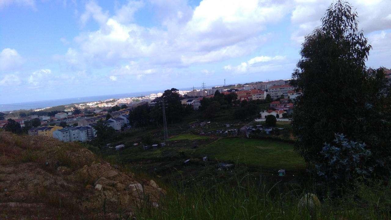 Terreno para comprar, Mafamude e Vilar do Paraíso, Porto - Foto 8