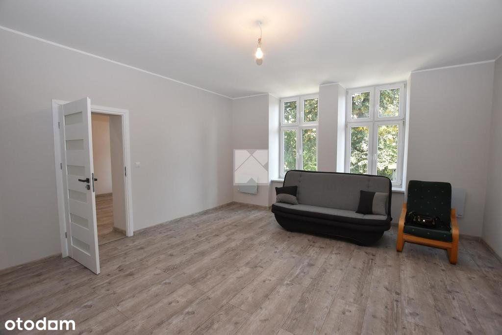 Mieszkanie, 54,23 m², Przemyśl