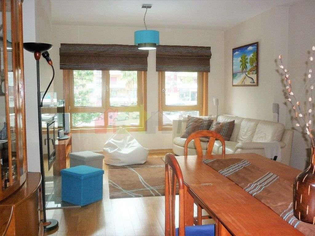 Apartamento para comprar, Odivelas, Lisboa - Foto 17