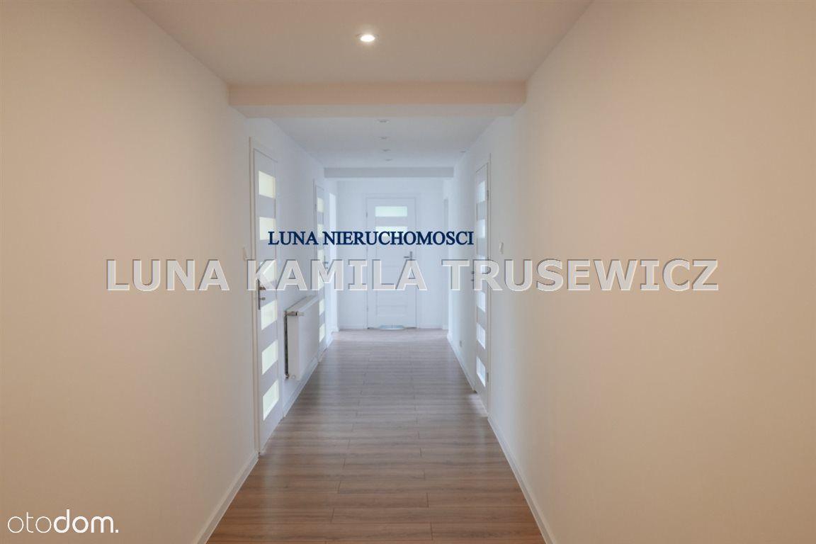 Mieszkanie, 97 m², Świdnica