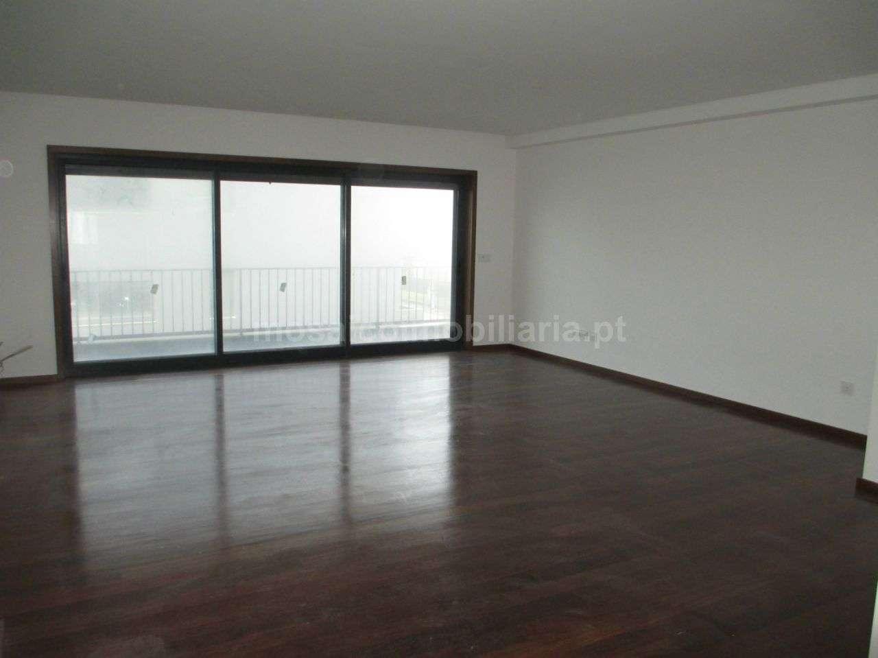 Apartamento para comprar, Canidelo, Porto - Foto 31