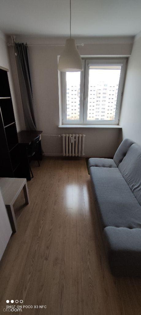 Pokój na wynajem, Room for rent, кімнату в оренду