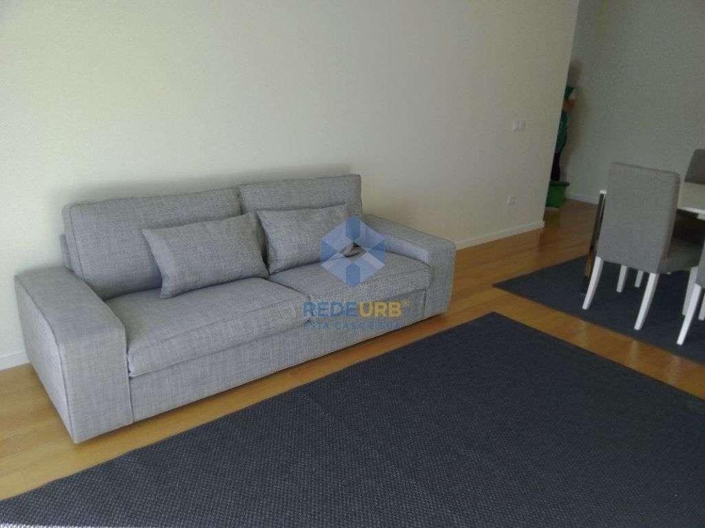 Apartamento para comprar, Moimenta (Santo André), Braga - Foto 7