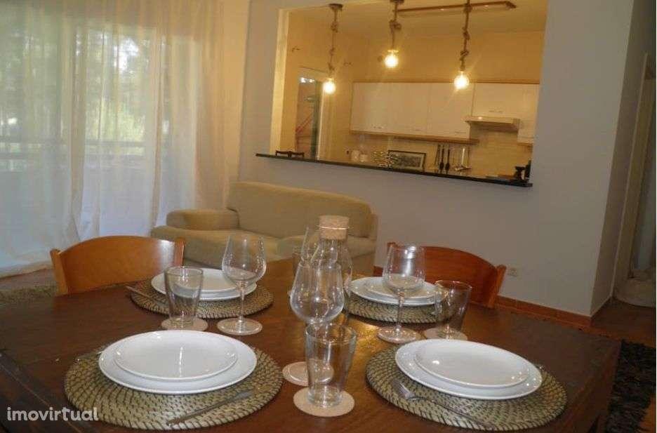 Apartamento para arrendar, Charneca de Caparica e Sobreda, Setúbal - Foto 1