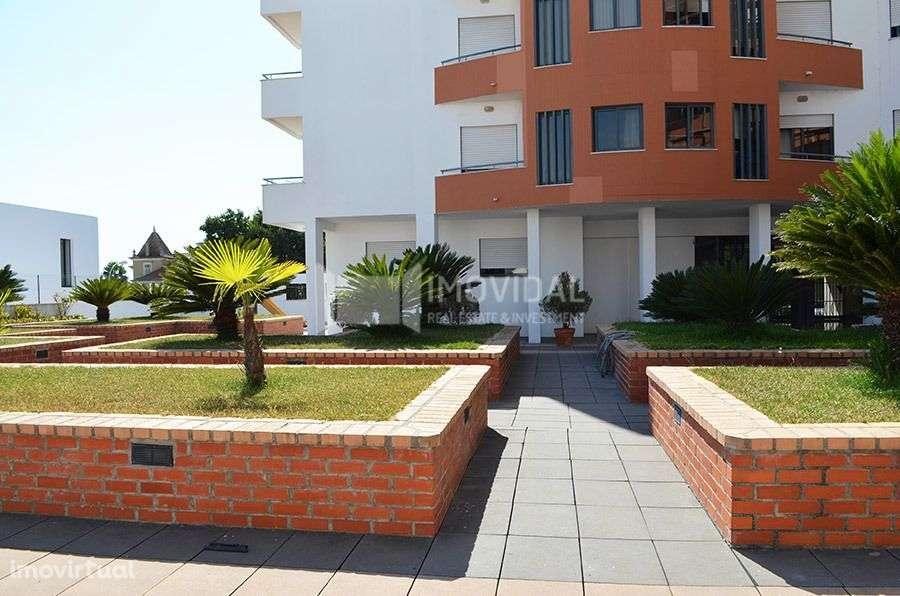 Apartamento para comprar, Oeiras e São Julião da Barra, Paço de Arcos e Caxias, Lisboa - Foto 22