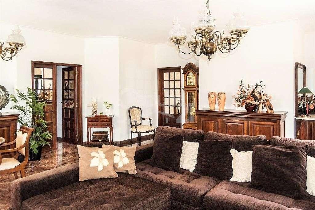 Quintas e herdades para comprar, Santiago do Cacém, Santa Cruz e São Bartolomeu da Serra, Setúbal - Foto 3