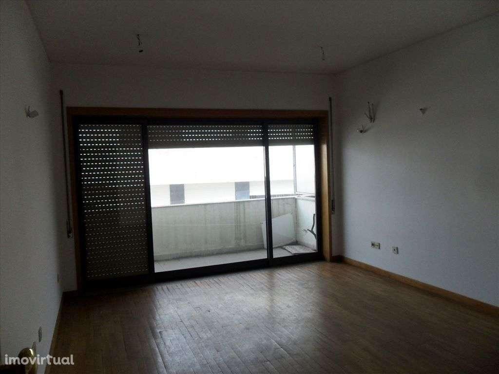 Escritório para comprar, São Vicente, Braga - Foto 3