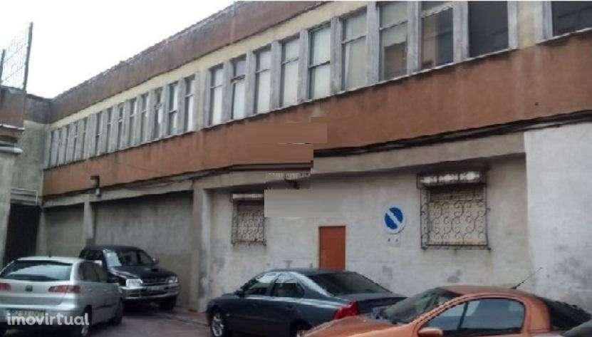 Escritório para comprar, Moscavide e Portela, Loures, Lisboa - Foto 2